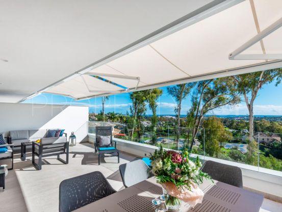For sale Azahar de Marbella apartment | Andalucía Development