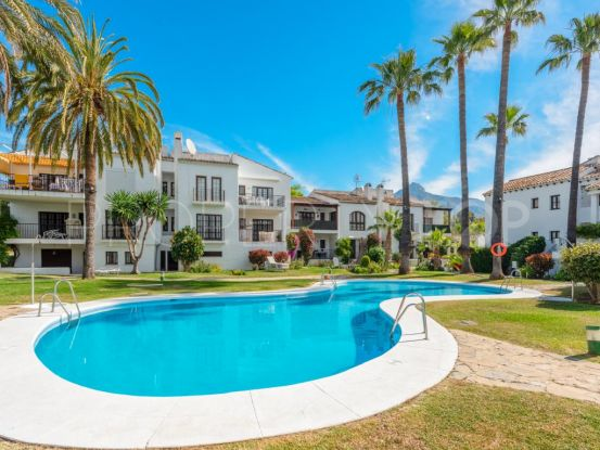 For sale Supermanzana H apartment with 3 bedrooms | Andalucía Development