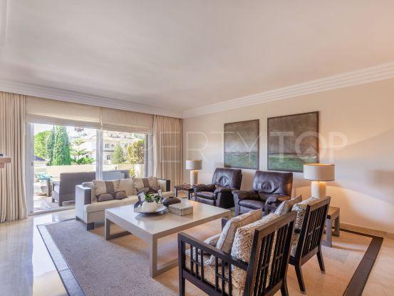 For sale Las Alamandas apartment | Andalucía Development