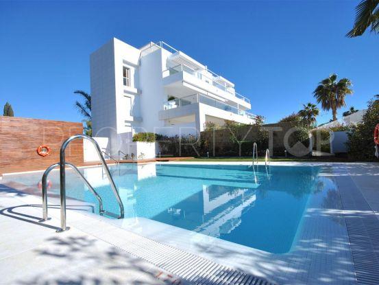 Buy apartment in San Pedro Playa, San Pedro de Alcantara | Andalucía Development