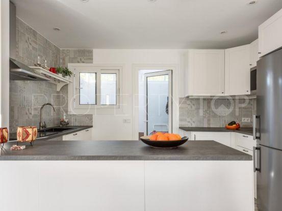 Buy 3 bedrooms penthouse in Las Brisas, Nueva Andalucia | Andalucía Development