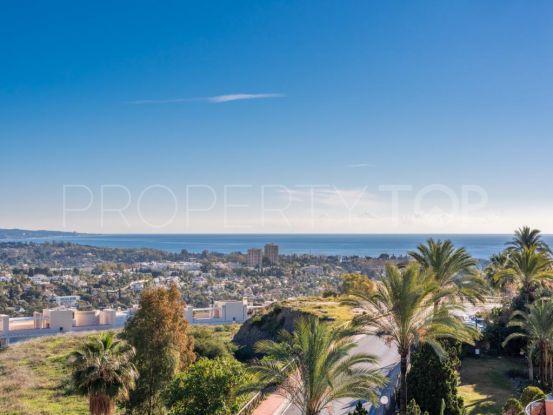 Apartment in Magna Marbella | Andalucía Development
