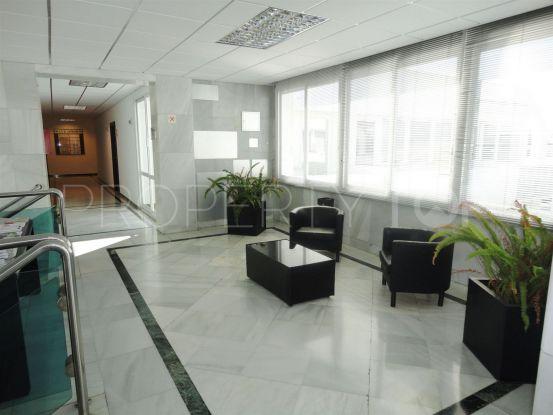 Office for sale in El Capricho, Marbella Golden Mile | Nevado Realty Marbella