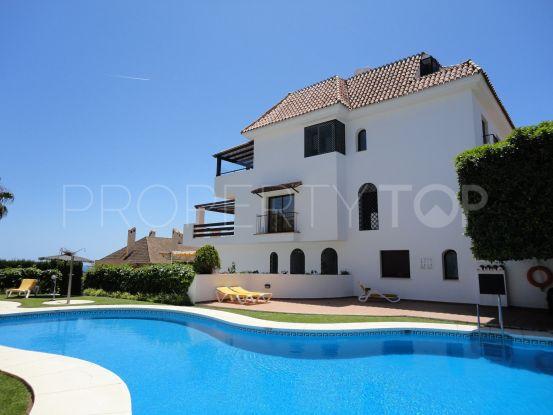 For sale Coto Real II 3 bedrooms duplex   Nevado Realty Marbella