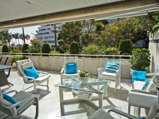 2 bedrooms Cipreses del Mar apartment for sale | Nevado Realty Marbella