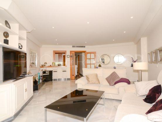 For sale Marbella Centro apartment | Nevado Realty Marbella