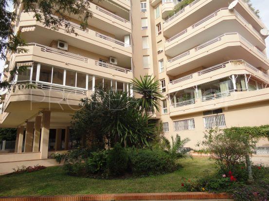 Apartamento de 5 dormitorios a la venta en Marbella Centro | Nevado Realty Marbella