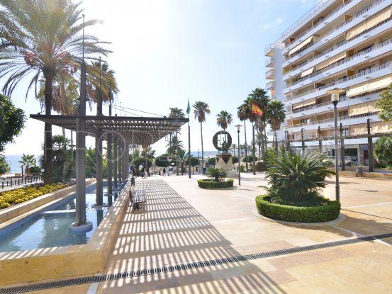 For sale commercial premises in Marbella Centro   Nevado Realty Marbella