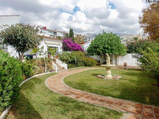 For sale villa in Huerta Belón | Nevado Realty Marbella