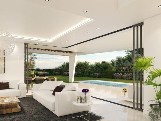 Elviria, Marbella Este, villa a la venta con 4 dormitorios | Nevado Realty Marbella