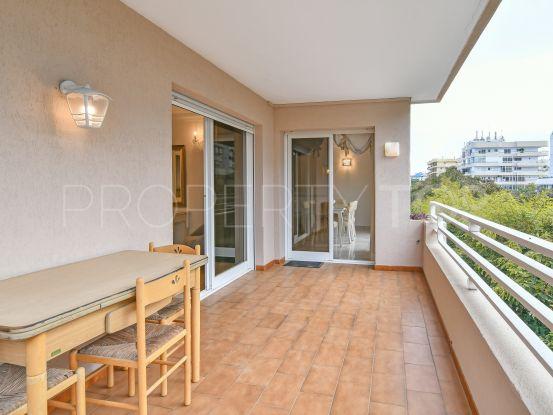 For sale 3 bedrooms apartment in Marbella Centro | Nevado Realty Marbella