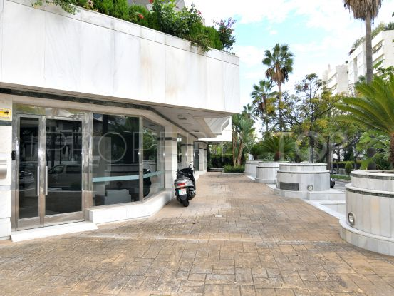 Commercial premises in Cipreses del Mar for sale | Nevado Realty Marbella