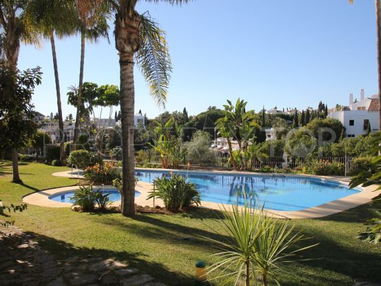 3 bedrooms Arco Iris town house for sale | Nevado Realty Marbella