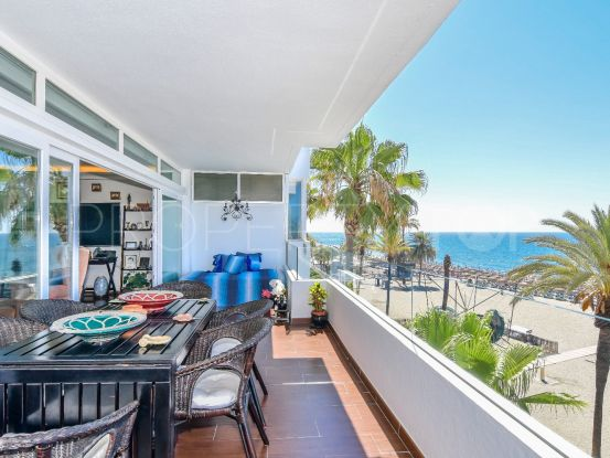 For sale Marbella Centro apartment with 2 bedrooms | Nevado Realty Marbella