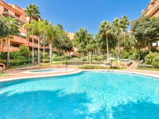 For sale Costa Nagüeles III 3 bedrooms apartment | Nevado Realty Marbella