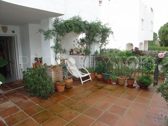 For sale Nagüeles 5 bedrooms town house | Nevado Realty Marbella