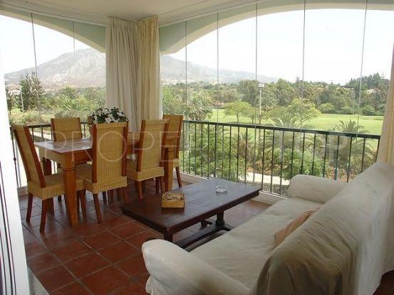 Apartment for sale in La Dama de Noche with 3 bedrooms   Nevado Realty Marbella