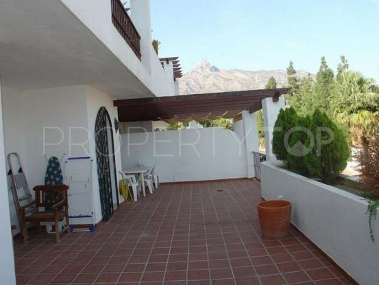 Buy Coto Real II 2 bedrooms apartment | Nevado Realty Marbella