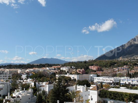 2 bedrooms apartment in Alhambra del Mar, Marbella Golden Mile | Crown Estates Marbella