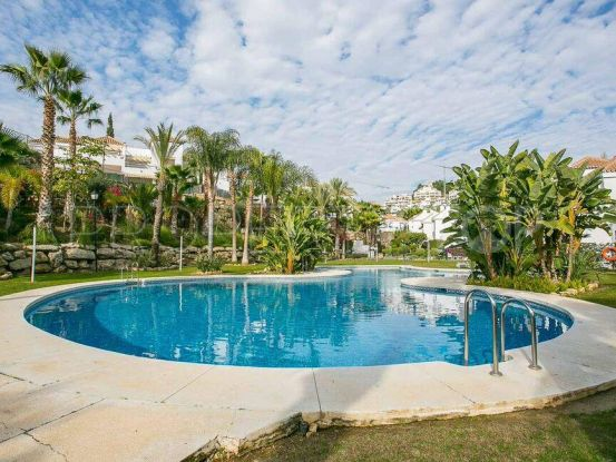 For sale penthouse with 2 bedrooms in Nueva Andalucia, Marbella | Crown Estates Marbella