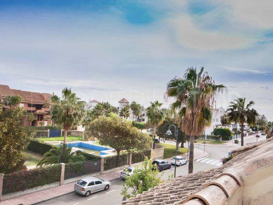 Town house for sale in Marbella - Puerto Banus | Crown Estates Marbella