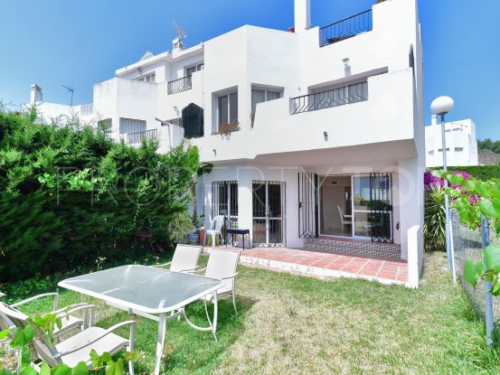 For sale town house in Selwo, Estepona | Crown Estates Marbella
