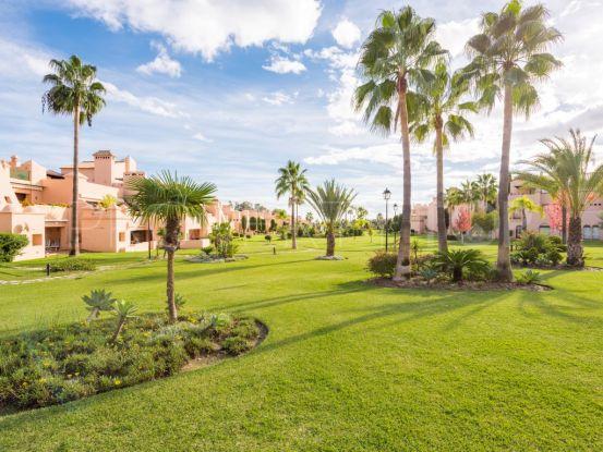 Duplex with 3 bedrooms for sale in La Cartuja del Golf, Estepona   Villa & Gest