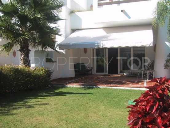 For sale Costalita semi detached house | Villa & Gest