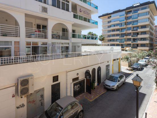 For sale apartment with 1 bedroom in Fuengirola   Villa & Gest