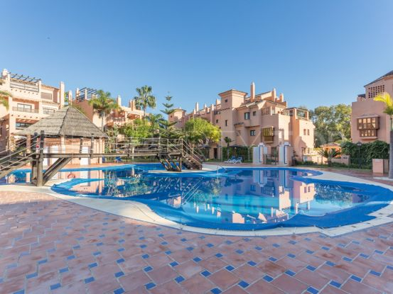 2 bedrooms apartment in Hacienda del Sol for sale | Villa & Gest