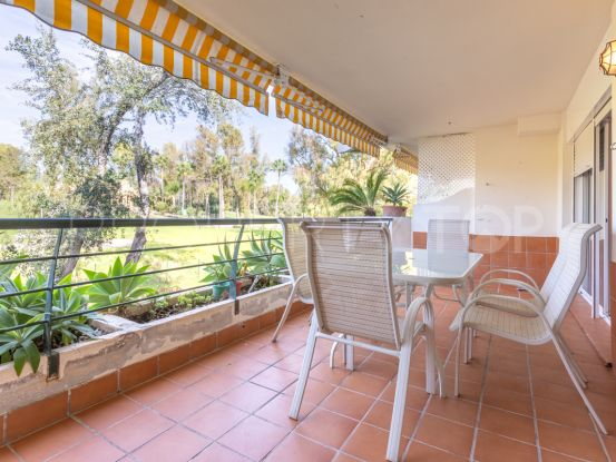 2 bedrooms apartment in Guadalmina Alta for sale | Villa & Gest