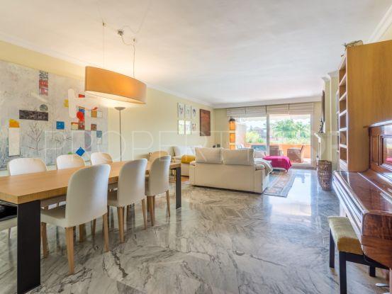 4 bedrooms duplex in Alhambra del Golf for sale   Villa & Gest