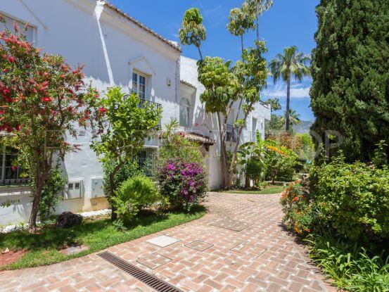 For sale Arco Iris 3 bedrooms town house | Villa & Gest