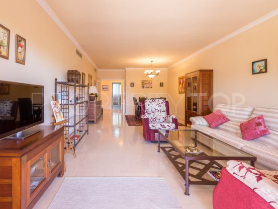 Apartment for sale in El Embrujo Playa with 2 bedrooms | Villa & Gest
