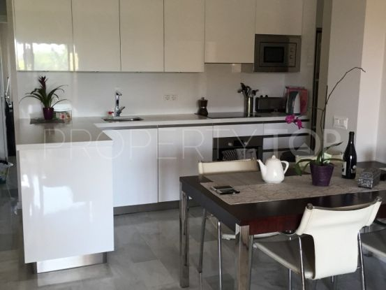 Buy apartment with 3 bedrooms in Alhambra del Sol, Estepona   Villa & Gest