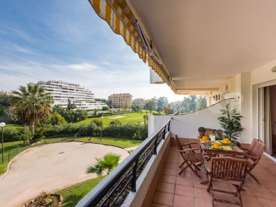 Apartment for sale in Guadalmina Alta with 2 bedrooms   Villa & Gest