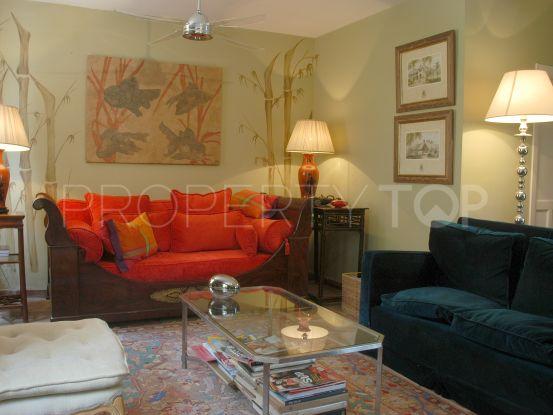 La Virginia 2 bedrooms ground floor apartment   DM Properties