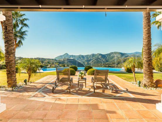 La Zagaleta villa for sale   DM Properties