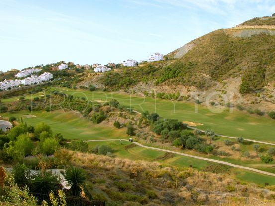 Villa in La Quinta | DM Properties