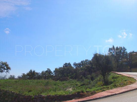La Mairena plot for sale | DM Properties