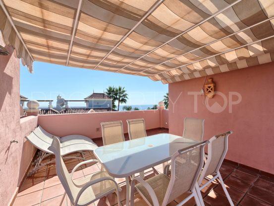 For sale semi detached villa in Lorea Playa with 6 bedrooms | DM Properties
