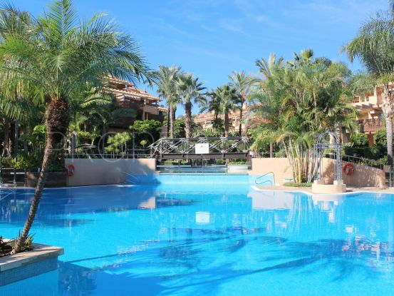 2 bedrooms apartment for sale in Rio Real Golf, Marbella East   DM Properties