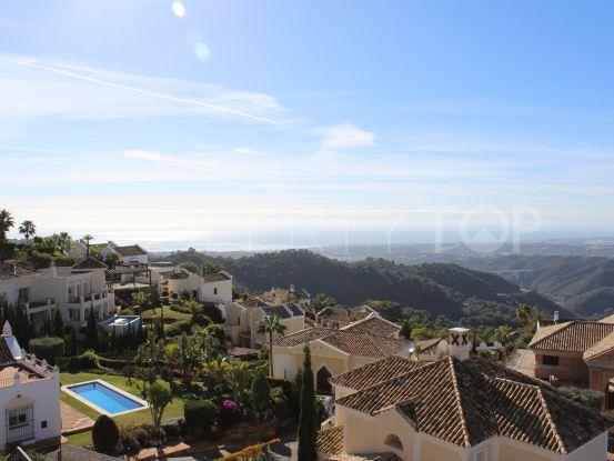 Villa in Sierra Blanca Country Club for sale   DM Properties