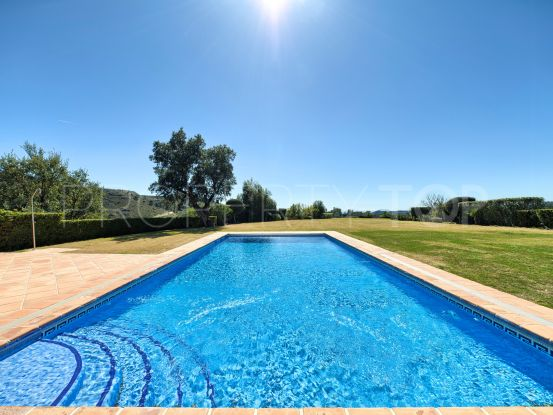 Se vende villa en Marbella Club Golf Resort | DM Properties