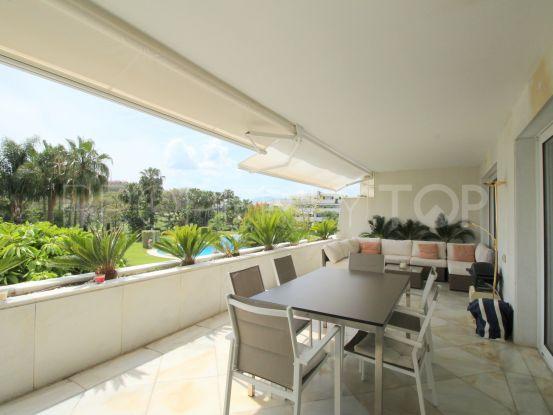 Buy Los Granados Golf apartment   DM Properties