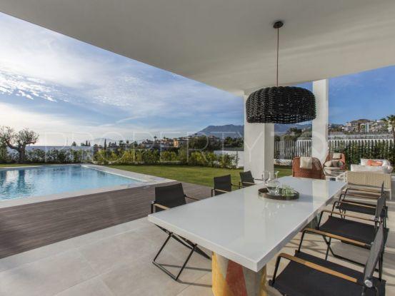 5 bedrooms villa in Santa Clara for sale   DM Properties