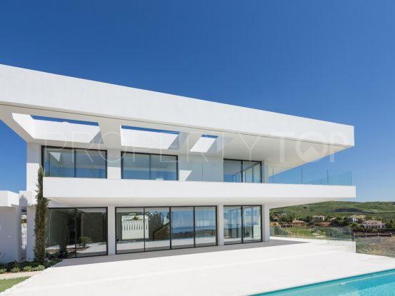 Los Flamingos 6 bedrooms villa for sale | DM Properties
