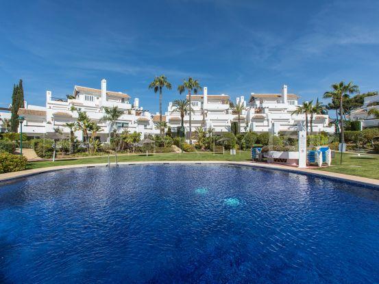 Ground floor apartment with 2 bedrooms in La Reserva de los Monteros, Marbella East | DM Properties
