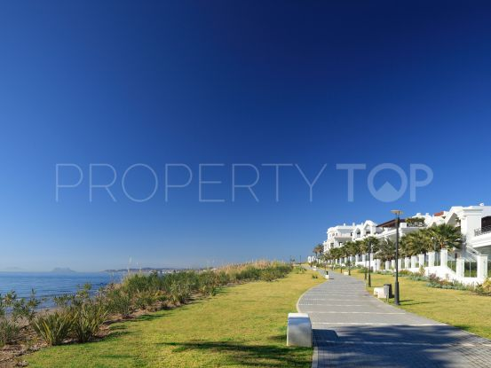 For sale apartment in Doncella Beach | DM Properties