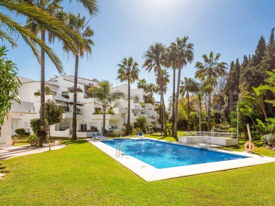 For sale triplex in Jardines de las Fuentes | DM Properties